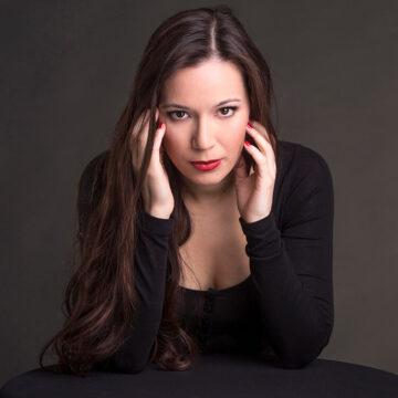 """Gabrielle Philiponet: """"Hay muchos directores que no aman la ópera"""""""