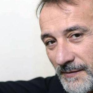 """Luca Canonici: """"Tus primeras funciones como cantante marcan el rumbo de tu carrera"""""""