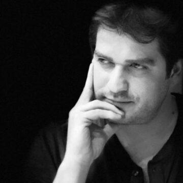 """Marcello Pérez: """"El reto es ver más zarzuela de calidad en el mundo"""""""