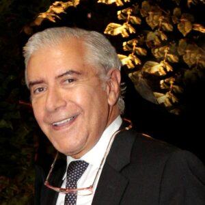 Las tres carreras de Ernesto Palacio