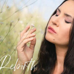 Rebirth: Sonya Yoncheva