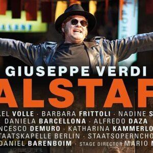 Falstaff (Verdi)