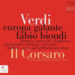 Il Corsaro (Verdi)