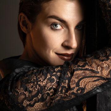 """Giuseppina Bridelli: """"Mientras no se le dé su lugar, el barroco permanecerá en las sombras"""""""