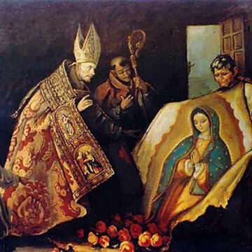 Tres compositoras olvidadas de ópera mexicana